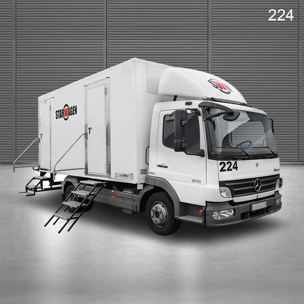 honey-wc-truck-m-pro-224