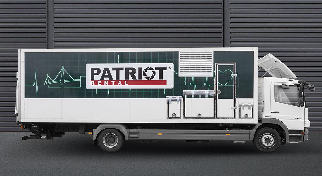power-generator-80-kw-lighting-truck-249