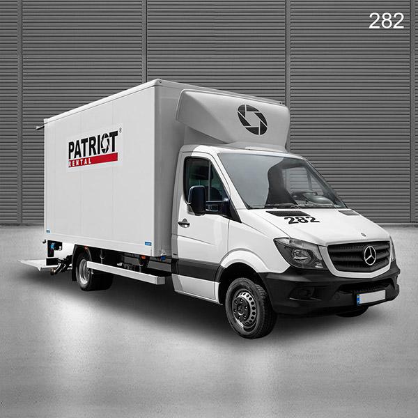 camera-dolly-truck-282